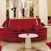 More places to stay in Seville