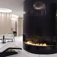 3. ESPA Life at Corinthia, Corinthia Hotel London