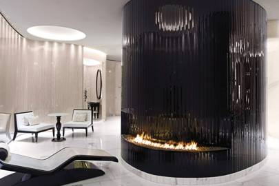 3. ESPA Life at Corinthia, Corinthia Hotel London