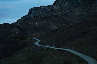 3. Patagonia