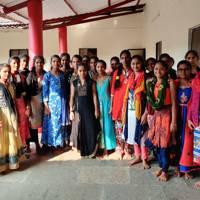 Sonawala Charitable Trust