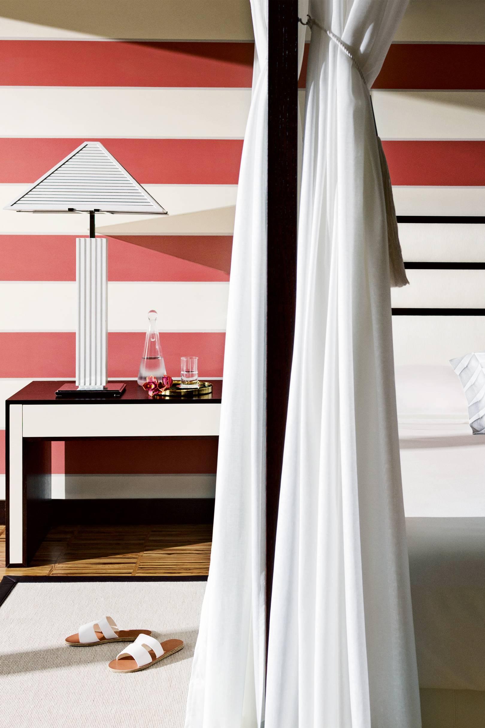 Lefay Resort & Spa, Lake Garda, Italy – spa review | CN Traveller