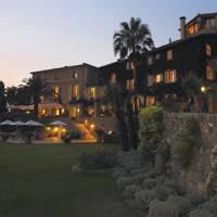 La Residencia, Mallorca