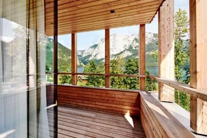 VivaMayr, Austria