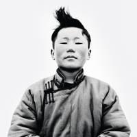 1. Mongolia