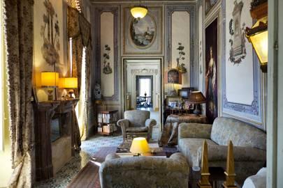 Sicily Luxury Villas