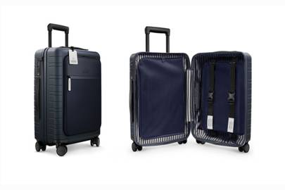 Horizn Studios M5 Soho House Limited Edition Luggage