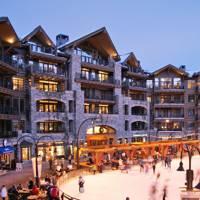 Northstar-at-Tahoe