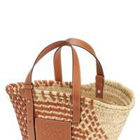 4. Loewe beach bag