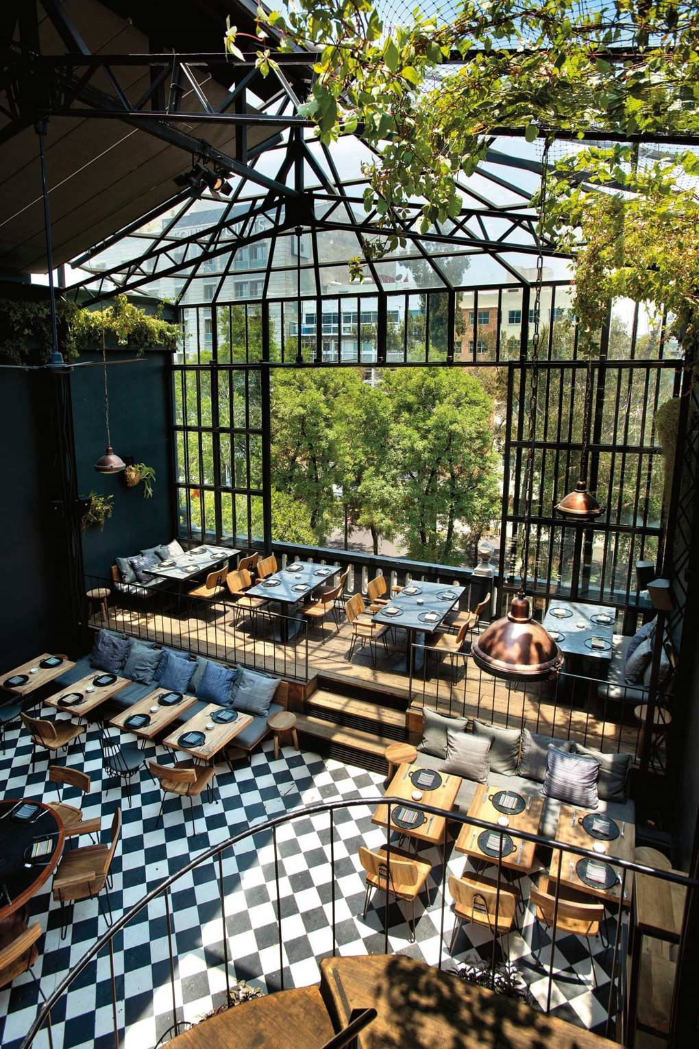 the best restaurants in roma norte mexico city cn traveller rh cntraveller com roma norte mexico city/birria recipe roma norte mexico city hostel