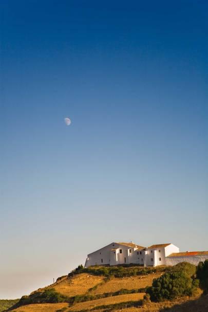 3. Menorca