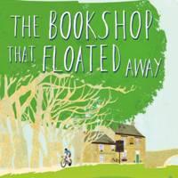 Books set in Britain
