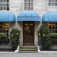 Corrigan's, Mayfair