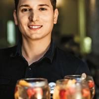 Best gin bars in Madrid