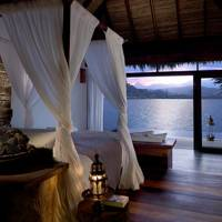 Song Saa Private Island, Cambodia