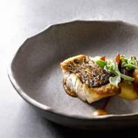 2. Get a taste of Singapore's fine-dining