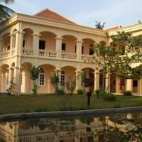 Anantara Resort Hoi An