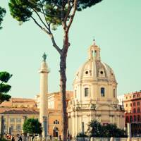 "1. <a href=""http://www.cntraveller.com/guides/europe/italy/rome""> Rome"