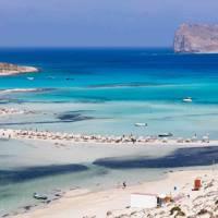 10. Crete