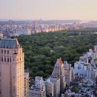 14. Four Seasons Hotel New York