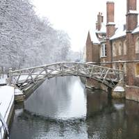 LODE, CAMBRIDGESHIRE