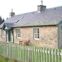 The Cawdor Estate, Nairn