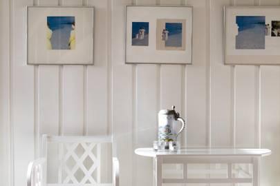 Where to stay in Skagen