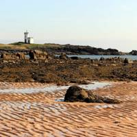 9. Elie Woodhaven (Ruby Bay), Fife