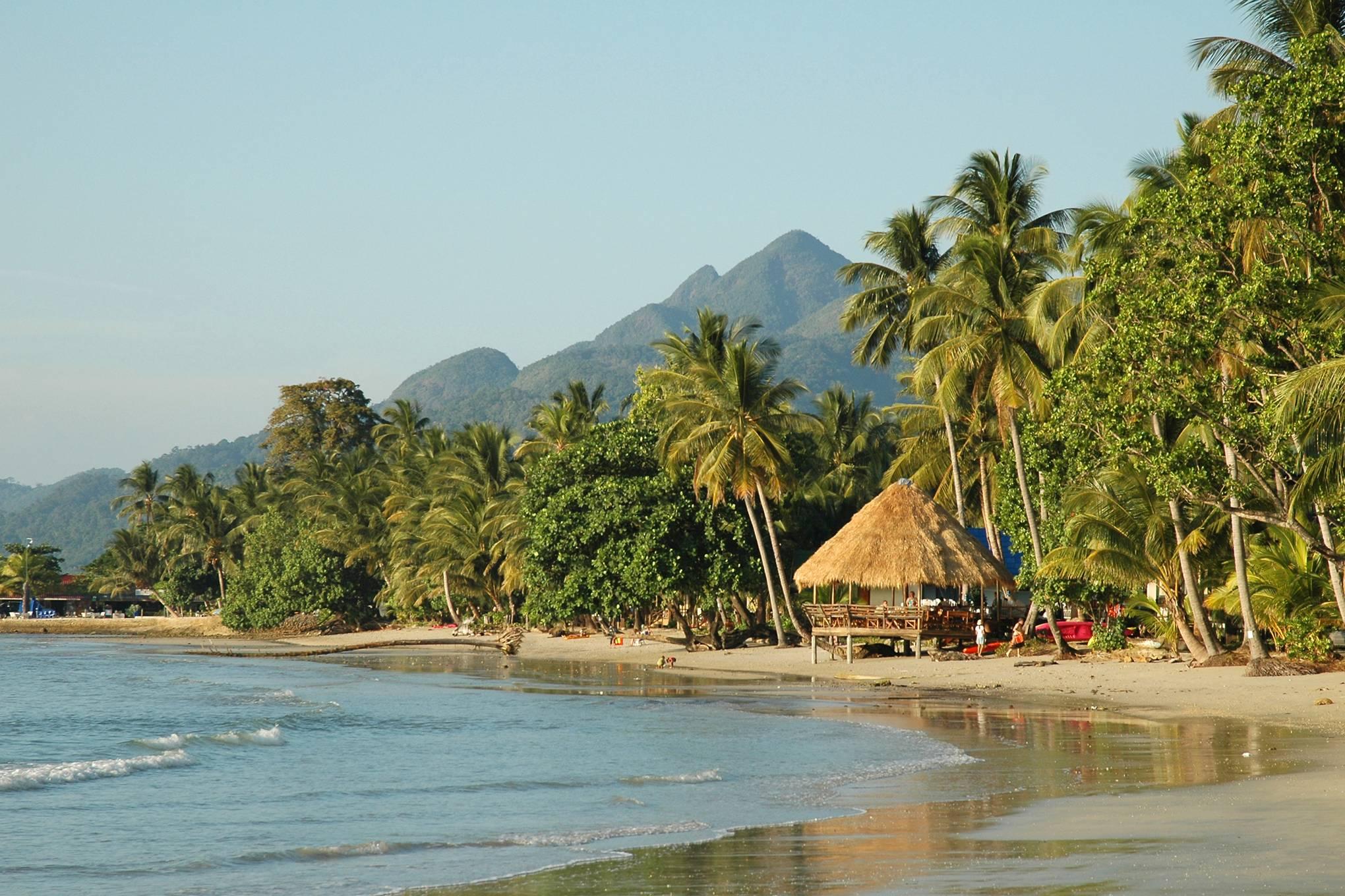 Best islands in Thailand | CN Traveller