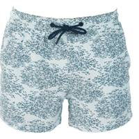 Men's swim shorts by The Rocks Push