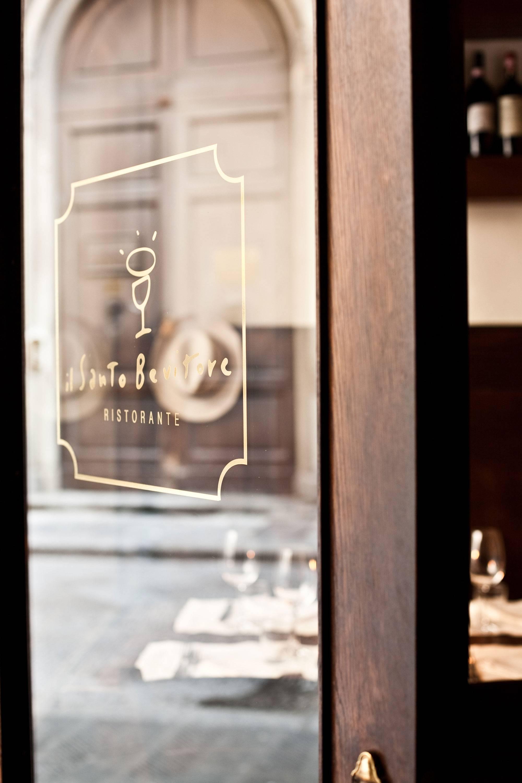 The best restaurants in the world Gold List 2018