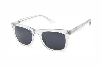 9. Neo sunglasses