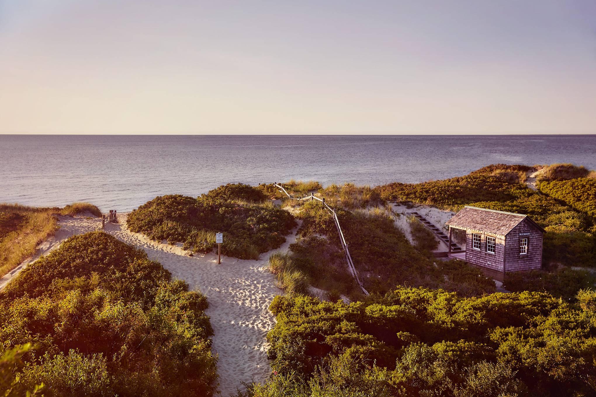 Cape Cod, USA | An all-American escape | CN Traveller