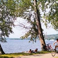 A Finnish city break in Tampere