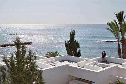 Almyra, Cyprus