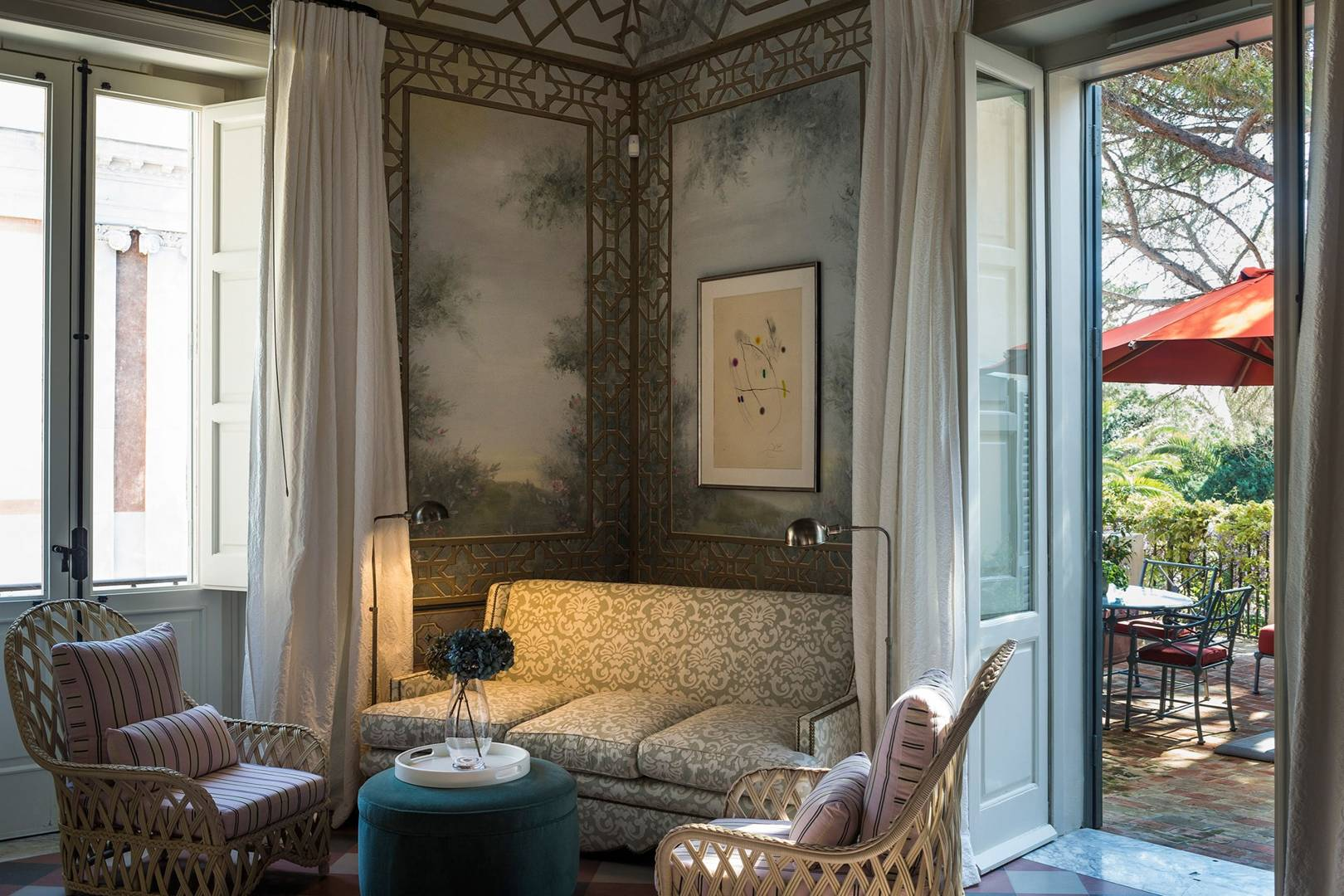 The most romantic hotels in Italy | CN Traveller Itali Very Modern House Plans Html on