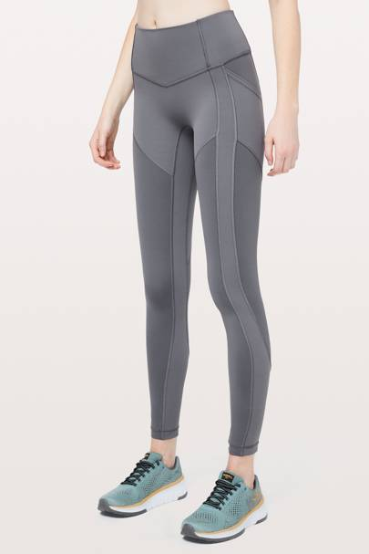 Lululemon All-the-Right-Places pants