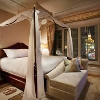 Waldorf Astoria Shanghai on the Bund
