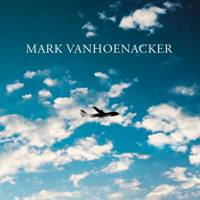 Books about flying
