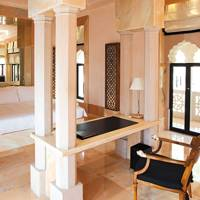 Where to stay in Alwar, Rajasthan
