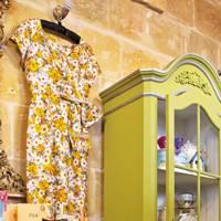 Where to shop in Valletta