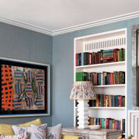 Firmdale Hotels, London and New York