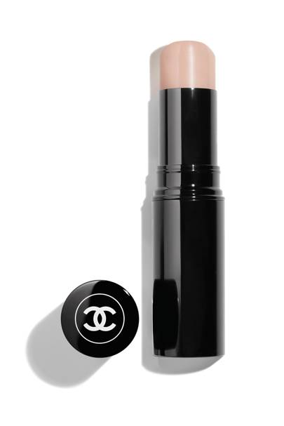 Chanel Baume Essential Sculpting Multi-Use Glow Stick and Retractable Highlighter Brush