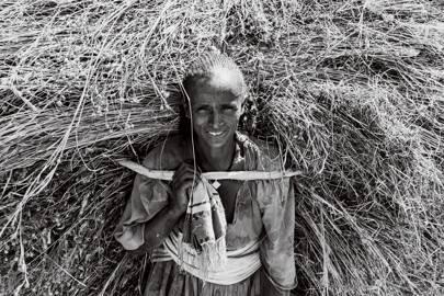 A tour of Mekele, Ethiopia
