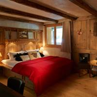 Ananda chalet, Val d'Isere