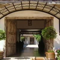 Vina Casa Silva Hotel