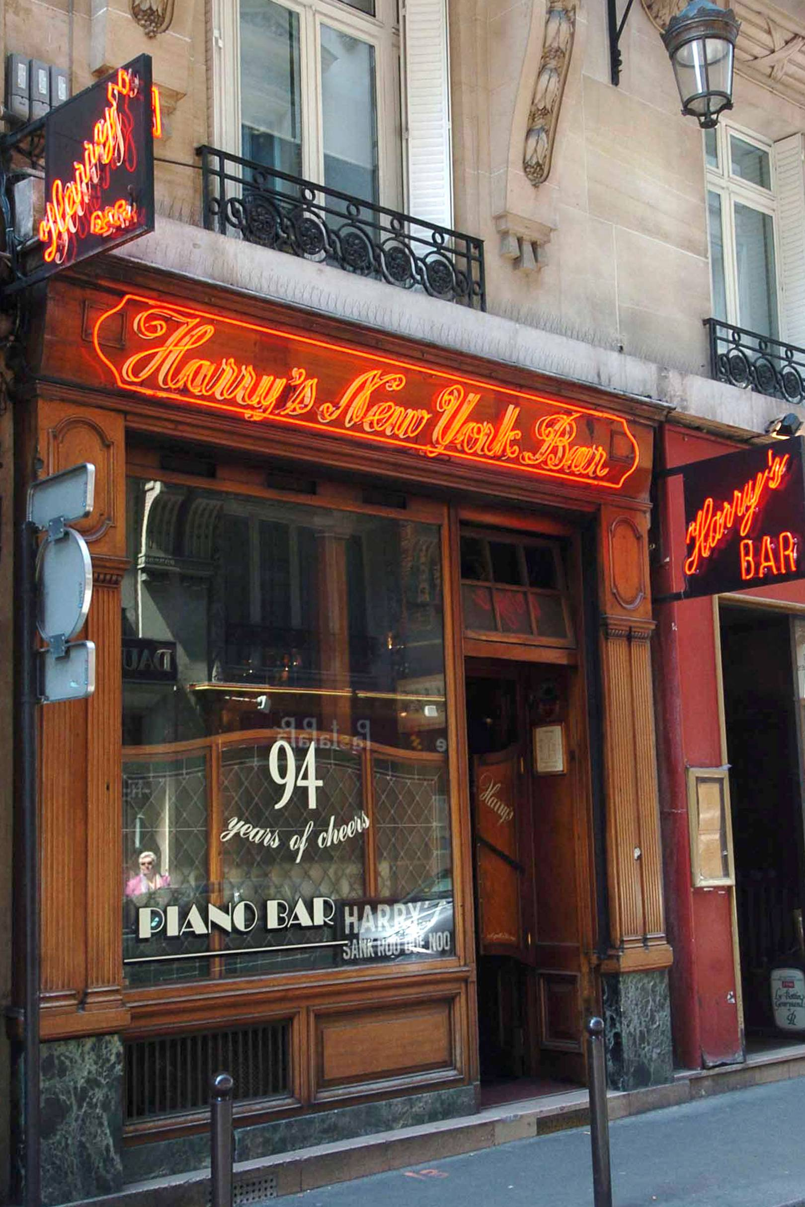 23 Rue Du Cherche Midi the ultimate paris travel guide   cn traveller