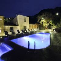 Belli Spa, Sicily