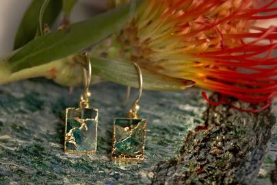 Rhapsodie Jewellery