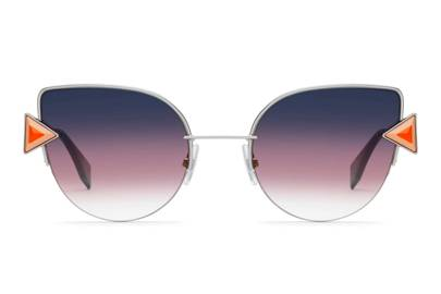 4122e3366c07 Best sunglasses 2017 - 14 of the most out-there designs for summer ...